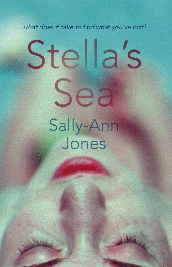 stellas-sea-sally-ann-jones-550