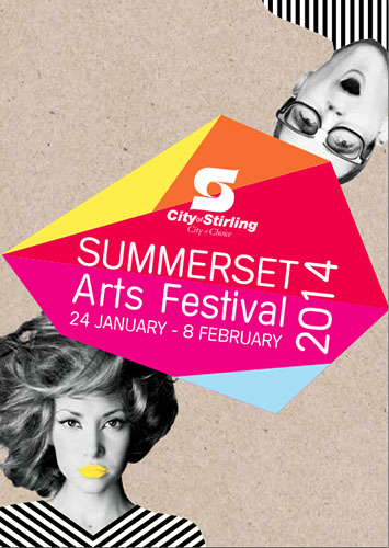 summerset-arts-festival-2014