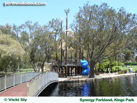 synergy-park-kings-park