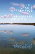 the-lakes-apprentice-annamaria-weldon-190