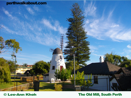 the-old-mill-south-perth