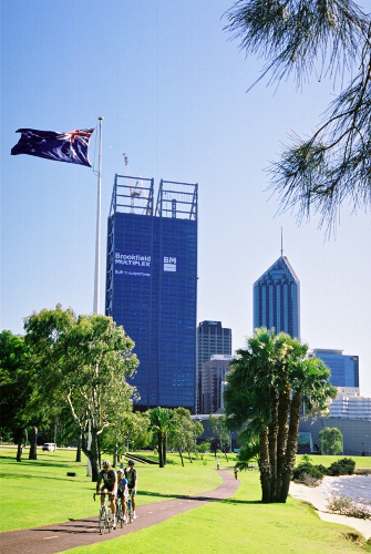 things-to-do-in-perth-one-month-1