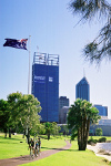 things-to-do-in-perth-one-month-150