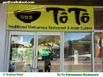 totovietnameserestaurantperth-t