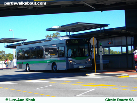 transperth-buses-circle-route-98