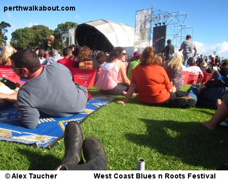 west-coast-blues-n-roots-1