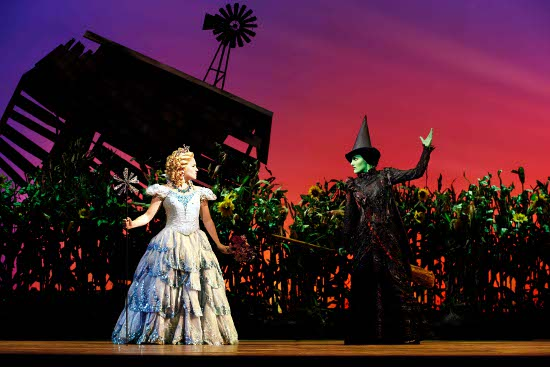 wicked-perth-2015-1-550-367