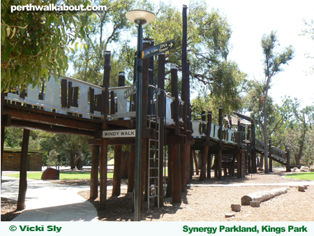 windy-walk-synergy-park-kings-park
