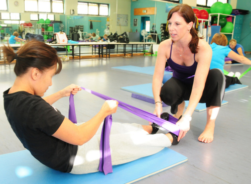 yoga-pilates-perth-1