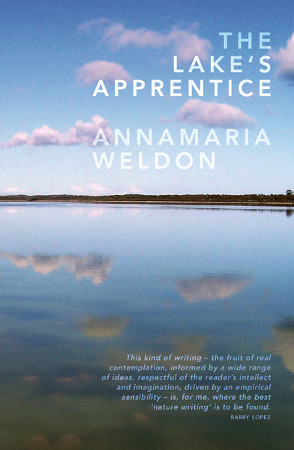the-lakes-apprentice-annamaria-weldon294-450